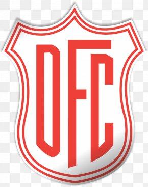 Football - Dorense Futebol Clube Nossa Senhora Das Dores Lagarto Futebol Clube 2017 Campeonato Sergipano Clube Esportivo Naviraiense PNG