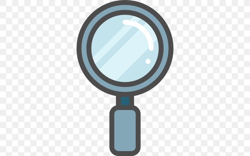 Magnifying Glass Icon, PNG, 512x512px, Magnifying Glass, Animation, Data Storage, Directory, Hardware Download Free