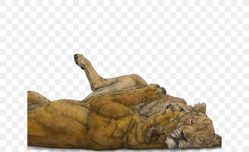 Reptile Sculpture Wildlife Fauna Wood, PNG, 640x500px, Reptile, Animal, Big Cats, Carnivoran, Cat Like Mammal Download Free