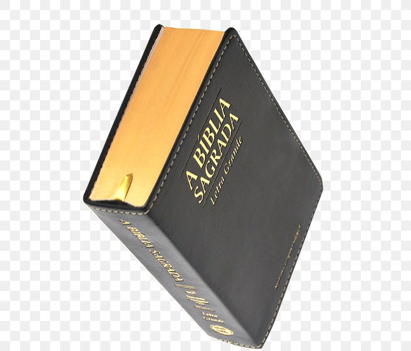Wallet Product Brand Png 595x700px Wallet Brand Leather Yellow Download Free