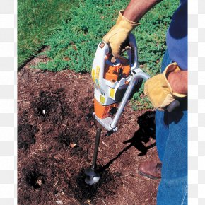 Chainsaw - Augers Hand Tool Stihl Chainsaw Sales PNG