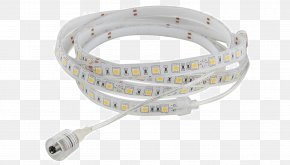 Led Lamp - LED Strip Light Lighting LED Lamp Light-emitting Diode PNG