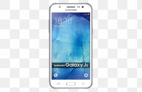 Samsung Galaxy J5 - Samsung Galaxy J5 (2016) Samsung Galaxy J7 (2016) Samsung Galaxy J7 Pro PNG