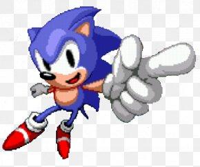 Mega Drive - Sonic The Hedgehog 3 Sonic The Hedgehog 2 Sonic Mania Sonic CD PNG