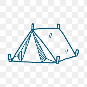 Leep - Tent Drawing Can Stock Photo Clip Art PNG