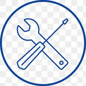 Screwdriver - Spanners Tool Screwdriver PNG