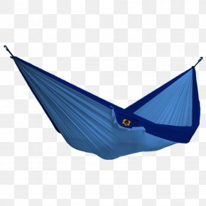 Royal Blue - Hammock Mosquito Nets & Insect Screens Household Insect Repellents Camping Leisure PNG