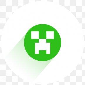 Minecraft Icon Photos - Minecraft Desktop Wallpaper Video Game PNG