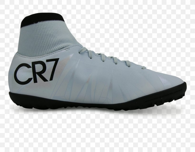 Release Date Nike Free CR7 Metcon New nike sneakers .