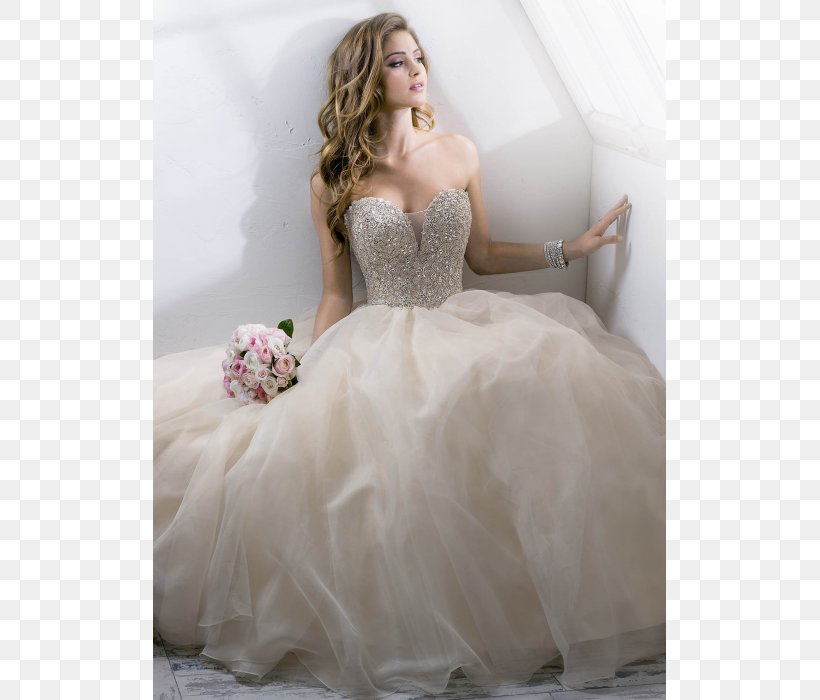 Wedding Dress Princess Ball Gown Png 640x700px Wedding Dress Ball Gown Bodice Bridal Accessory Bridal Clothing