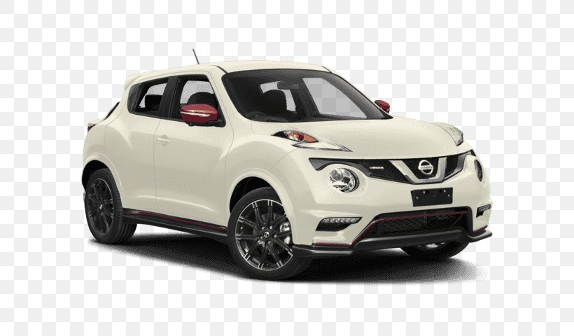 2016 Nissan Juke Nismo >> 2016 Nissan Juke Nismo Rs Car Sport Utility Vehicle