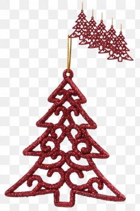 Christmas Tree - Christmas Tree Cloth Napkins Paper Napkin Ring PNG