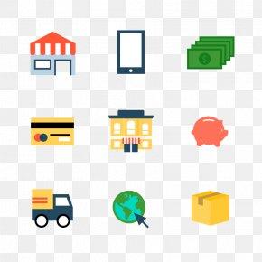 Phone App Icon - Renault Mobile App Clip Art PNG