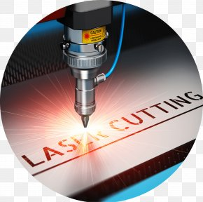 Laser Cutting Poly Sheet Metal Computer Numerical Control PNG