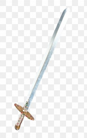 Sword - Sword Weapon PNG