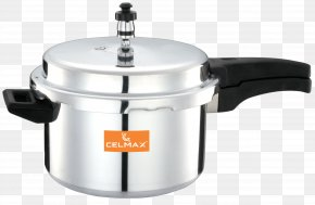 Cooking - Pressure Cooking Rice Cookers Cooking Ranges Lid PNG