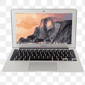 Macbook - Apple MacBook Air (13