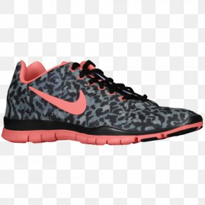 nike free tr fit 3 prt Nike Free 5.0 TR Fit 4 PRT Women's Shoes Size, Size: 6.5, White ...
