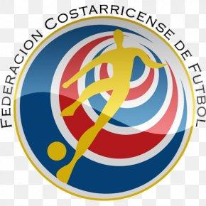 Keylor Navas Costa Rica - 2018 World Cup 2014 FIFA World Cup Costa Rica National Football Team Copa América Centenario Brazil National Football Team PNG