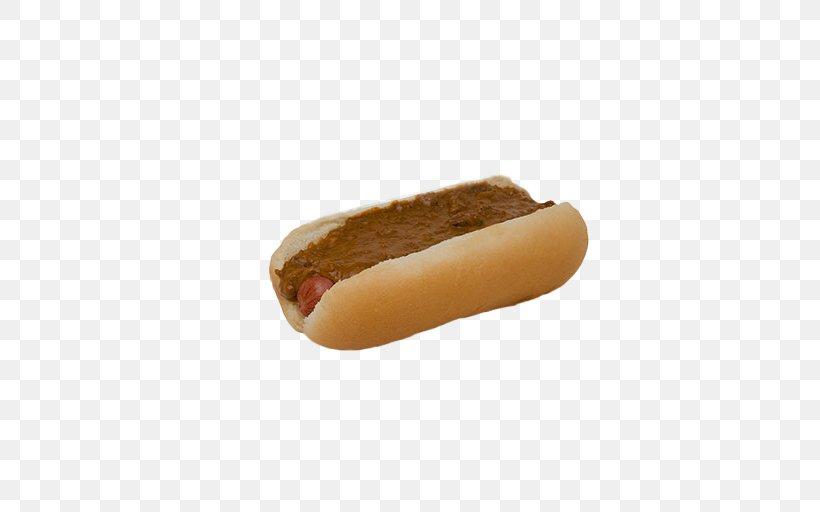 Hot Dog Chili Con Carne Chili Dog Cheese Dog Hamburger Png 512x512px Hot Dog Beef Bockwurst
