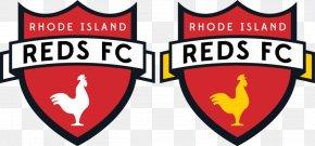Rhode Island Red - RI Reds National Premier Soccer League Rhode Island Red Orange County SC PNG