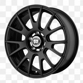 Wheel Rim - Wheel Rim Discount Tire Center Cap PNG