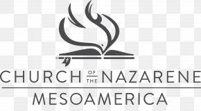 Logo Of The Church Of Pentecost - Anhelo Conocerte Mas... Espíritu Santo Logo Church Of The Nazarene Brand Font PNG
