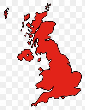 Red Cross Blood Drive Images - England British Isles United Kingdom Of Great Britain And Ireland Map Geography PNG