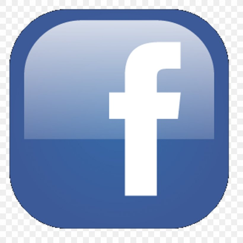 Logo Social Media Clip Art, PNG, 1024x1024px, Logo, Blog, Blue, Facebook, Facebook Messenger Download Free