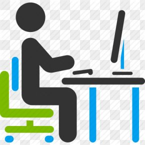 Coder Pic - Office Iconfinder Icon Design Icon PNG