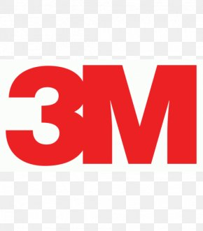 3M - Saint Paul 3M Logo Peltor Business PNG