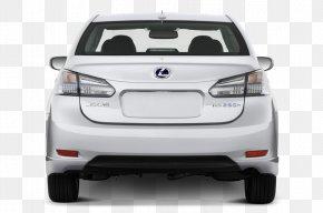 Car - 2010 Lexus IS 2010 Lexus HS Car 2012 Lexus IS PNG