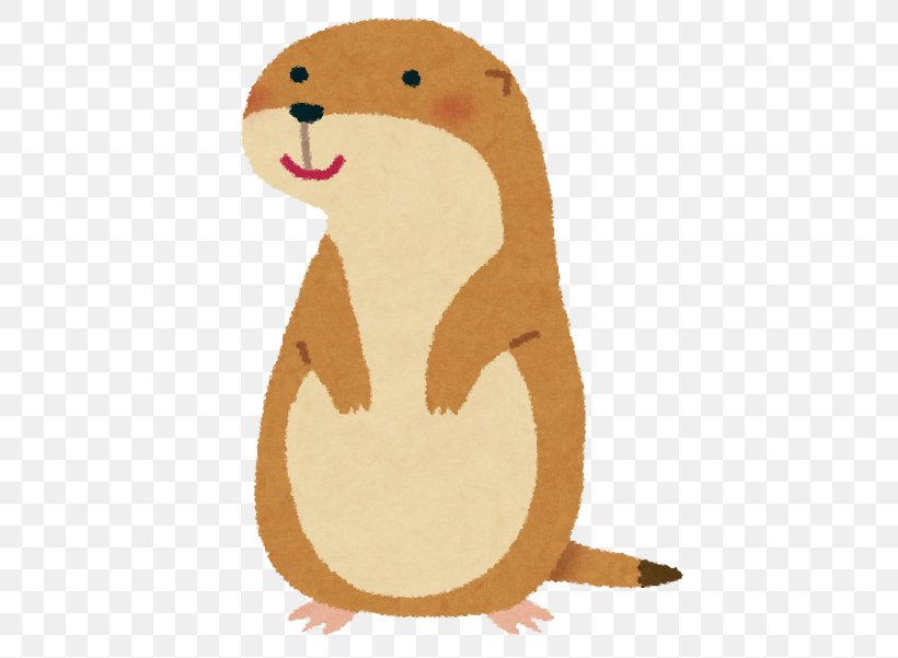 Rodent Black Tailed Prairie Dog Kemono Friends Png 554x601px Rodent Animal Animal Figure Beak Beaver Download,How Long Do Cats Live In A House
