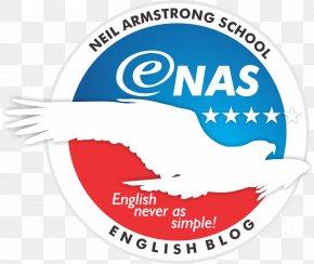 School - School Blog Class Logo Lesson PNG