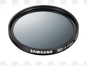 Camera Lens - Camera Lens Carl Zeiss AG Digital Cameras Photography PNG