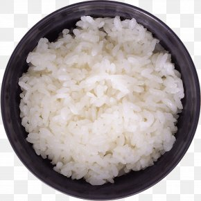 Rice - Sushi Makizushi Rice PNG
