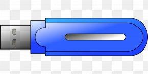 Usb Flash - USB Flash Drives Computer Data Storage Flash Memory PNG