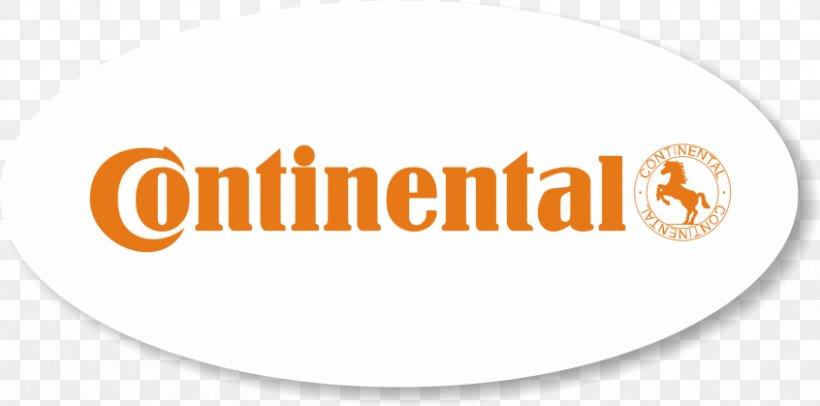 Car Continental AG VDO Tire Wheel, PNG, 846x419px, Car, Automotive Electronics, Automotive Supplier, Brake, Brand Download Free