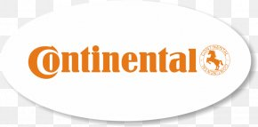 Car - Car Continental AG VDO Tire Wheel PNG