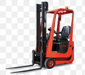 Clamp Beverage Holder - Forklift Elevator Heavy Machinery Hoist Material Handling PNG