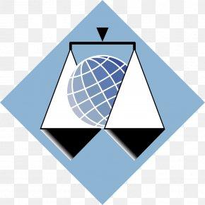 Imo - International Criminal Tribunal For The Former Yugoslavia International Court International Criminal Court PNG