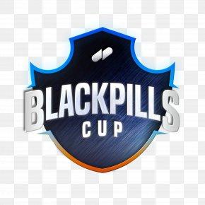 League Of Legends - League Of Legends World Championship Blackpills Electronic Sports Fortnite PNG