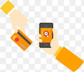 Phone - Mobile Phones PNG