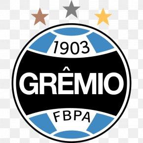 Football - Arena Do Grêmio Grêmio Foot-Ball Porto Alegrense Campeonato Brasileiro Série A FIFA Club World Cup Brazil National Football Team PNG