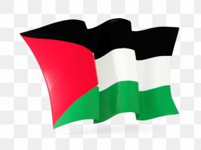 Palestinian, Palestine Flag - Flag Of El Salvador Flag Of Lesotho Flag Of Luxembourg PNG