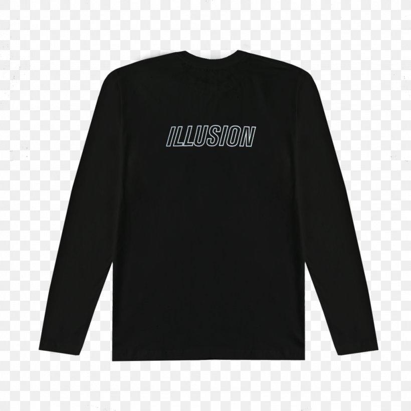 Long-sleeved T-shirt Streetwear Adidas, PNG, 1024x1024px, Tshirt, Active Shirt, Adidas, Black, Brand Download Free