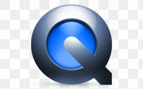 Apple - QuickTime X MacOS Mac OS X Leopard Mac OS X Snow Leopard PNG