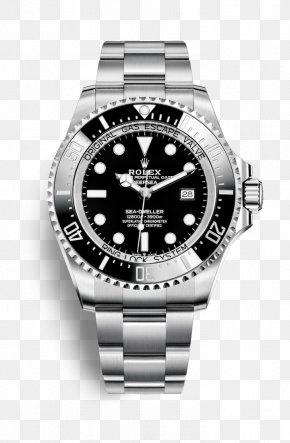 Rolex - Rolex Submariner Rolex Sea Dweller Rolex Datejust Rolex GMT Master II Rolex Daytona PNG