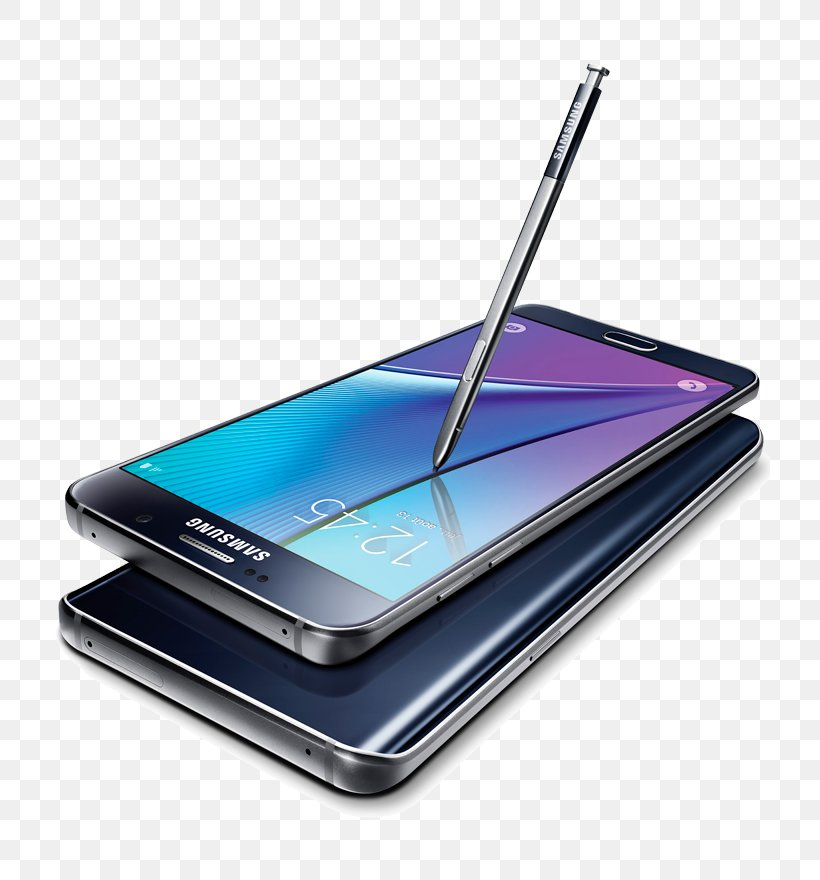 Samsung Galaxy Note 5 Samsung Galaxy S6 Samsung Galaxy Note 4 Phablet, PNG, 720x880px, Samsung Galaxy Note 5, Android, Communication Device, Computer Accessory, Electronic Device Download Free