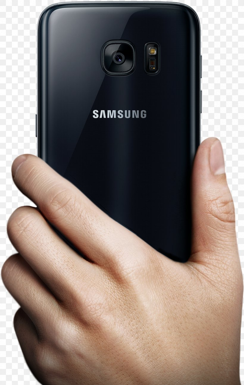 Smartphone Price 4G, PNG, 842x1329px, Samsung Galaxy S7 Edge, Android, Cellular Network, Communication, Communication Device Download Free